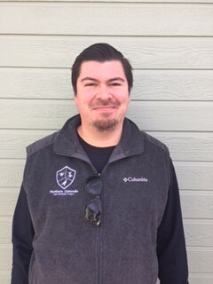 Frankie Martinez - Northern Colorado Pest and Wildlife Control
