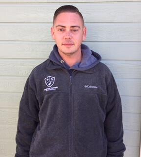 Greg Thompson Northern Colorado Pest and Wildlife Control