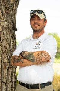 Greg Thompson - Northern Colorado Pest and Wildlife Control